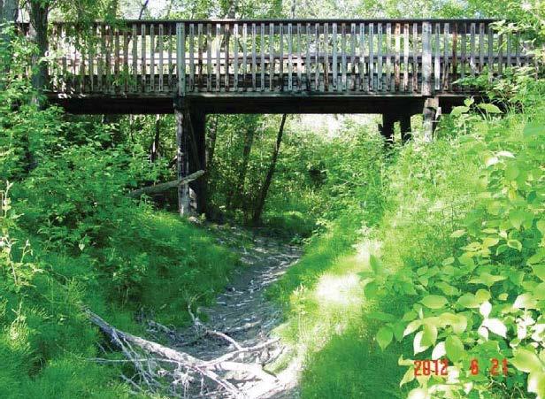 creek_bed